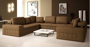 Black Sofa Sectional Sofa Beds Design Surprising Ancient Large Sofa Sectionals Design