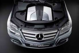 mercedes hybrid car 20 percent of mercedes cars to be hybrid by 2015 indian