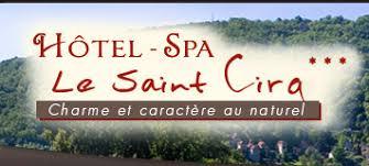 chambres d hotes st cirq lapopie hôtel le cirq hôtel de charme et caractère au naturel à