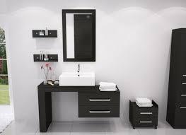 bathroom cabinet ideas design pretty design ideas bathroom vanity vintage cabinets mirrors