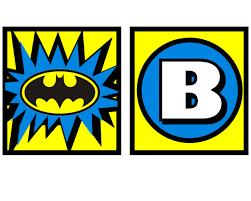 free batman birthday invitations batman birthday invitation sample