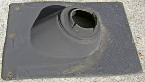 Master Flow Power Roof Ventilators Robert Evans U0027 Jr Blog Cobra Ridge Vent