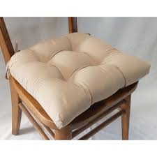 Dining Room Chair Pillows - Dining room chair seat cushions