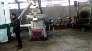 Wood Machine South Africa by Pellet Making Machine For Sale In South Africa Wood Pellet Making