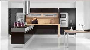 stylish kitchen ideas stylish kitchen design extraordinary decor stylish kitchens
