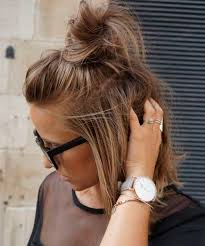 put up hair styles for thin hair best 25 bob updo hairstyles ideas on pinterest bridesmaid hair