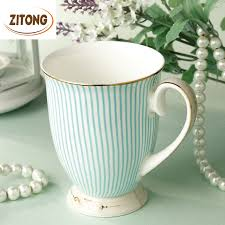 popular china designer mug buy cheap china designer mug lots from