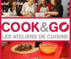 meilleurs cours de cuisine meilleurs cours de cuisine en nord