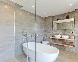 houzz bathroom tile ideas lovely bathroom tile ideas houzz bathroom design lovely bathroom
