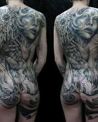 Tattoo Themes Ideas 66 Best Gray Tattoo Images On Pinterest Art Tattoos Tatoo And