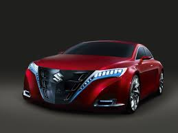peugeot onyx motorcycle peugeot onyx concept car hd s desktop with full wallpapers pics of
