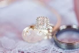 Joanna Gaines Wedding Ring by The Springs Navy Blush U0026 Gold Wedding Bryan U0026 Rachel U2014 Lindsay