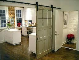 interior sliding barn doors for homes indoor sliding barn doors studiiburse info