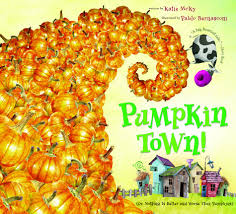 children halloween books picture books to read after visiting the pumpkin patch parents