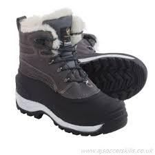 womens winter boots nz tamarack drifter winter boots waterproof insulated