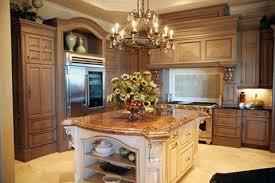 modeles cuisines contemporaines modeles de cuisines modernes decoration interieur