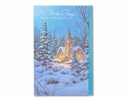 paper greeting cards shop american greetings