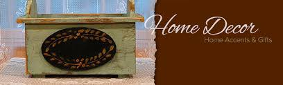 american made home decor accents u0026 gifts tagged u0026quot rusted