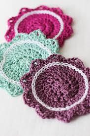 325 best home sweet home images on pinterest knitting crochet