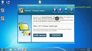 resetting windows password without disk how to reset windows 7 password without disk youtube