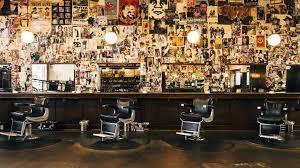 Wholesale Barber Chairs Los Angeles Silver Lake Barbershop La Barbers U0026 Stylists Rudy U0027s Barbershop