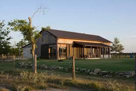 custom farmhouse plans one hell of a custom metal home w wood siding hq plans