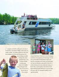 lodge u0026 houseboats crane lake minnesota by voyagaire houseboats