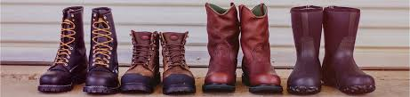 propet s boots canada work shoes boots 2bigfeet