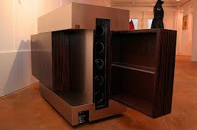 Modern Furniture In Miami Fl by The Art Of Custom Made Furniture And Custom Built Interiors And