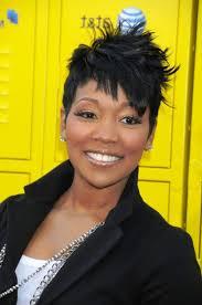 spick hair sytle for black women short spiky hairstyles for black women nyc hair salons www