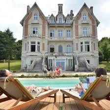 chambre d hote chateaux de la loire best of photograph of chambre d hote chateau de la loire cuisine