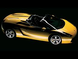 gold convertible lamborghini lamborghini gallardo spyder technical details history photos on