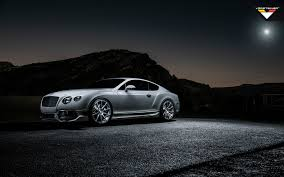 bentley continental supersports model wallpaper 40 bentley continental gt 2016 wallpaper u0027s archive best wallpapers