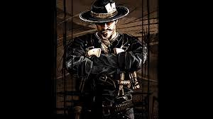 steam card exchange showcase ashes of the singularity steam card exchange showcase call of juarez gunslinger