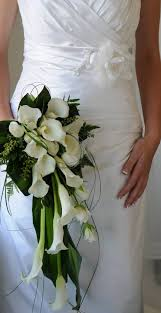 wedding flowers nz how to choose your wedding flowers helpful article written by