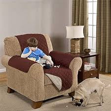 Dog Sofa Cover by Online Buy Wholesale Sofa Bed Pad From China Sofa Bed Pad