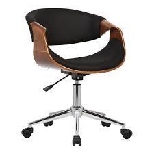 All Modern Desk Wonderful Modern Contemporary Mid Century Desk Chair Allmodern
