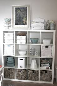 Ikea Shelves Cube by Best 25 Cube Storage Ideas On Pinterest Cube Shelves Ikea