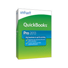 Expense Reports In Quickbooks by Become A Quickbooks Power User In 11 Simple Steps Pcworld