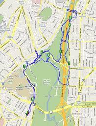 Sleep Train Amphitheater Map Unicycle Bridge Tour May 2010