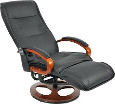 fauteuil relax confortable fauteuil relax confortable confort line fauteuil relaxant massant