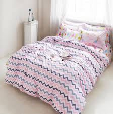 Daybed Bedding Sets For Girls Daybed Bedding For Girls Daybed Frame For Bedroom Decoration