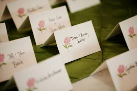 Place Cards Wedding Place Cards For Weddings Wedding Cards Wedding Ideas And