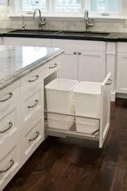 Kitchen Cabinet Parts Kitchen Cabinet Drawer Parts Monsterlune