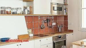 deco carrelage cuisine deco carrelage mural cuisine pour decoration cuisine moderne nouveau
