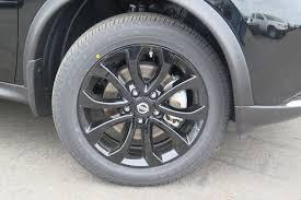 nissan juke alloy wheels new 2017 nissan juke sv sport utility in roseville n43397