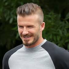 hairstyles for men with large heads popular short hairstyle
