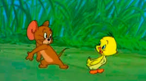tom and jerry tom and jerry just ducky episode 77 tom and jerry cartoon