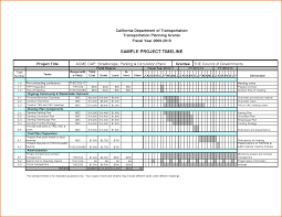 Department Budget Template Excel 9 Meeting Minutes Template Excel Job Resumes Word