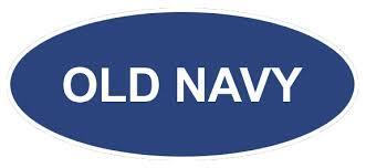 black friday 2010 ad navy need to